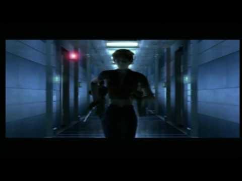 Resident Evil: Code Veronica X