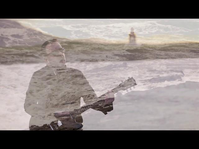 Shipwreck Gold   - Gavin Murphy Songs