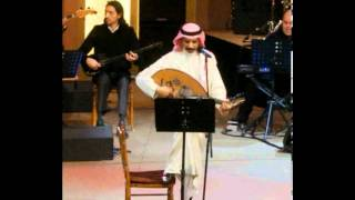 تحميل اغاني قبل القرار - عبادي الجوهر MP3