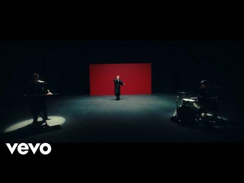 Okay (Performance Video)