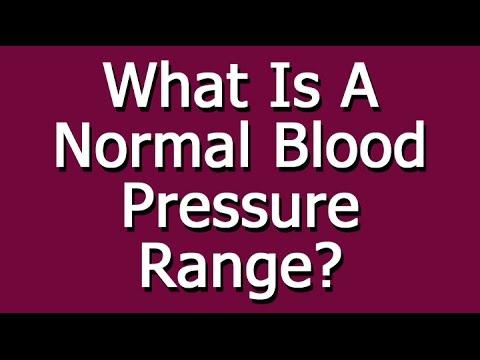 Mesurer correctement la pression artérielle