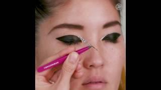 Eyeliner Shortcut