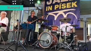 Video Jazz In Písek 2020