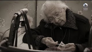 Diálogos en confianza (Sociedad) - Maltrato y abandono de personas mayores