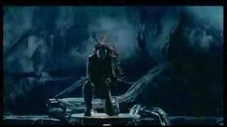 Руслана - Дика Енергія | Dyka Enerhiya [teaser]