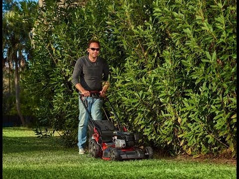 2019 Snapper QPT Series 21725Q Zero Turn Mower in Gonzales, Louisiana - Video 1