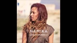 Namika   Lieblingsmensch 1 Hour Version