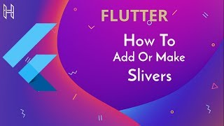 flutter sliver - Free video search site - Findclip Net