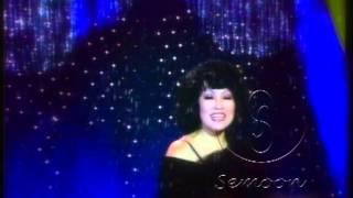 SEMOON ARKHIW 2005 onii Bayariin misheel B.SARANTUYA