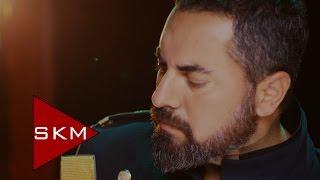 Turgay Başyayla - Kahya Yahya  (Official Video)
