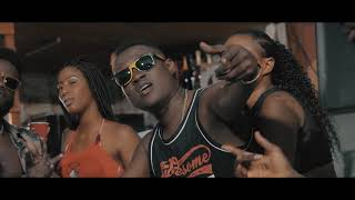 Drraybeat Survive  Ft  Fameye & Gab Tuu Official Video Directed By Rich Sheff