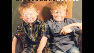 Disclosure - Confess to me ft Jessie Ware