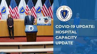 COVID-19 Update: April 10, 2020