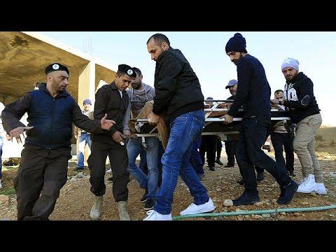 Βομβαρδισμός κατά σχολείου στη Συρία – Κατηγορεί τη Ρωσία η αντιπολίτευση