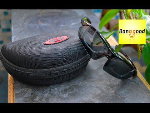 mtbchanneltube - Occhiali sportivi polarizzati - Banggood.com