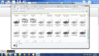 How To: Download & Install the Xerox Global Print Driver - Most