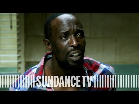 Hap and Leonard 2.02 (Preview)