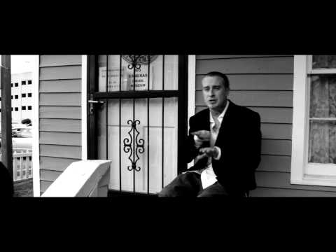 HOME OF THE BLUES (PARTEE FET LIL WYTE & MISCELLANEOUS)