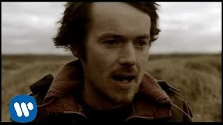 Damien Rice - Blower's daughter