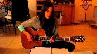 """Talk To Me   Yodelice   (""""Les Petits Mouchoirs"""") By Elina"""