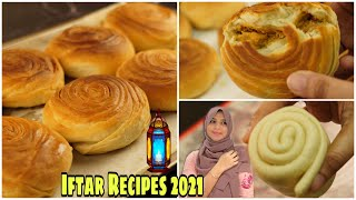 Surprise your Family with this Delicious Snack / Dinner Recipe |Iftar Recipes 2021|Taste of Chennai