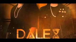 Dale Tiempo _ Yelsid ft Jutha