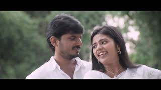 Vaanam - Video Song | Swetha Mohan | Anand Aravindakshan | N Kannan | Kuthoosi | Orange Music