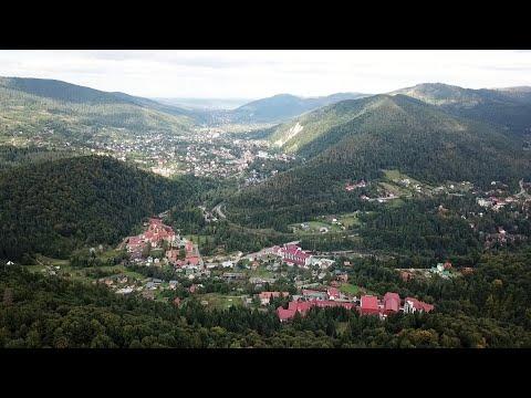 Fotokey.com.ua, відео 4