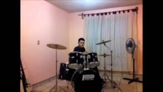 Gothic Vision - Eumir (Luca Turilli´s Dreamquest)