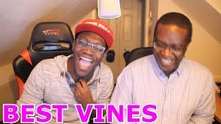 Best Vines Ever