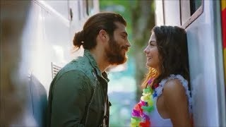Can + Sanem  Girls Like You
