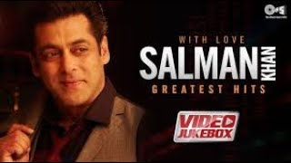 Salman Khan's top rated movies no. 12