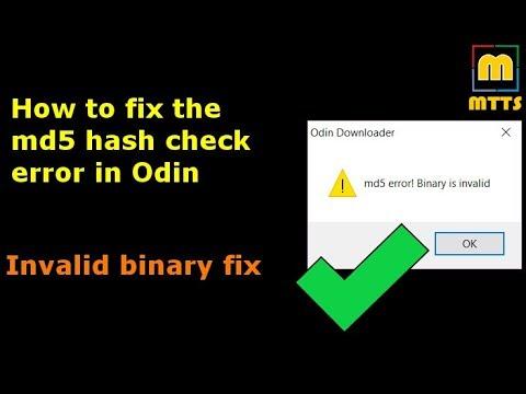 Feedback despre opțiunile binare ale site- ului