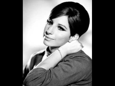 Life story Lyrics – Barbra Streisand