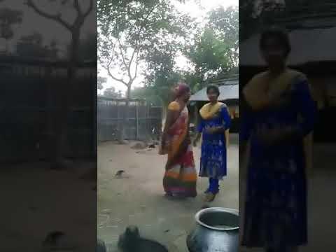 Desi sex.com subnautica Raja Khan Hyderabad