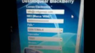 Descargar MP3 de Codigo Mep Blackberry gratis  BuenTema video