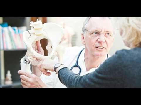 Studio PET della prostata