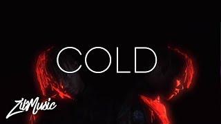 Juice WLRD, XXXTENTACION & Lil Skies - Cold (2018) (Mixtape)
