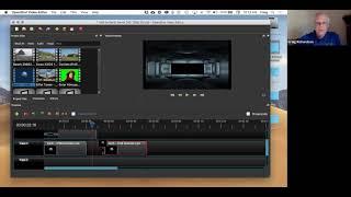 Video Editing 101