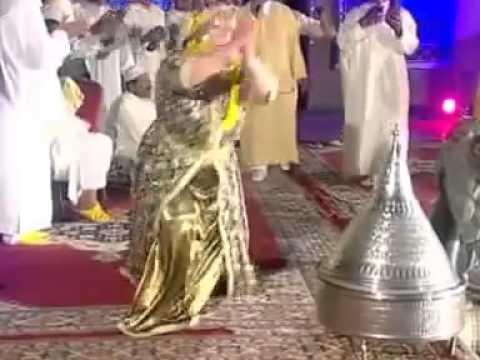 جديد الدقة الهوارية مع مصطفى الزريعة و فاطمة الشلحة