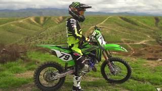 Jett Reynolds   The Best Mini Rider Of 2017