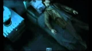 ZION - Help Me (HD Music Video Tribute)