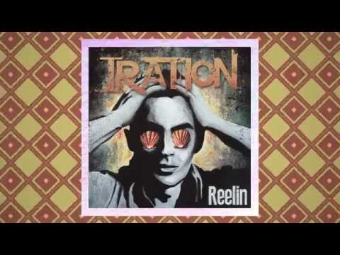 Reelin (Official Audio) – Iration