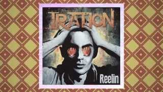 Reelin (Official Audio) - Iration