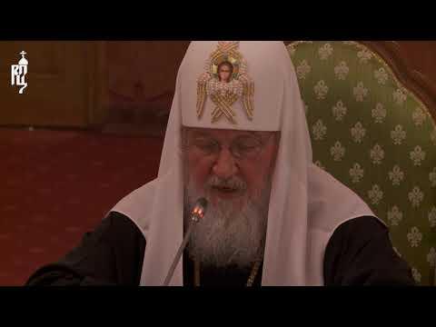 Причина раскола церкви на православную и католическую