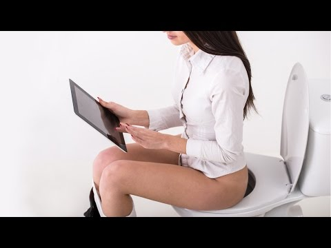 Ho perso coscienza durante Video di sesso on-line