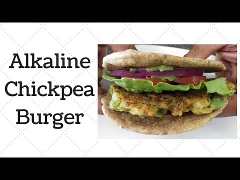 Dr Sebi Recipes For Alkaline Vegan Living Video Cookbook Pdf