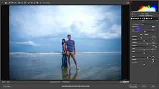 PRE WEDDING EDITING
