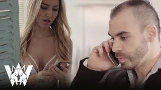 Te Fallé - Wolfine (Video)