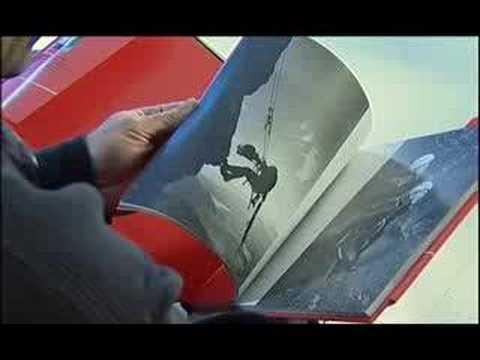 Vidéo de Alain Bujak